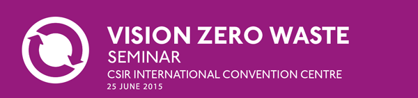 Vision Zero Waste Seminar