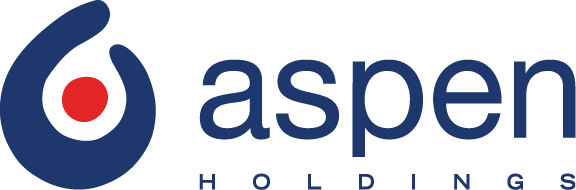 Aspen-Holdings-Colour-Logo