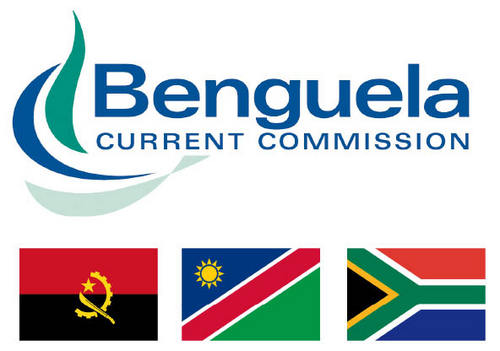 Benguela Current Commission