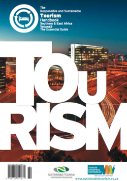 The Responsible and Sustainable Tourism Handbook Vol 2