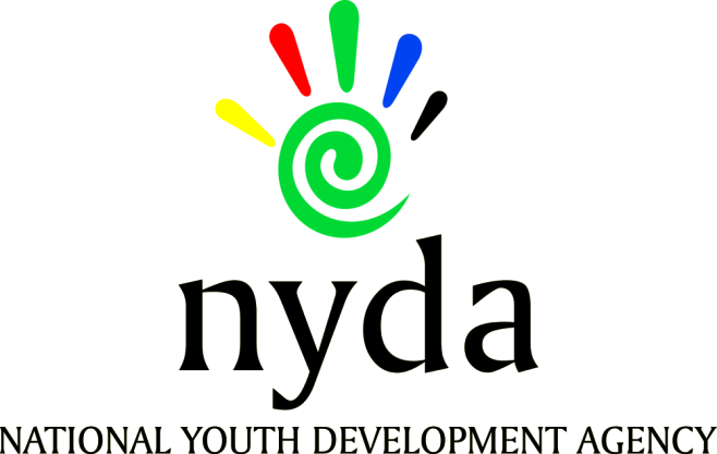 National Youth Development Agency