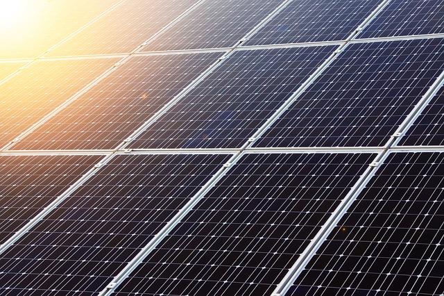 Renewable Energy Africa