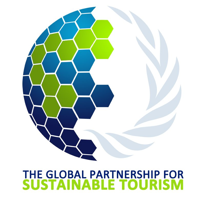 Global Partnership for Sustainable Tourism
