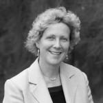 Barbara Norman