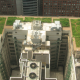The US Green Building Council's Colorado chapter predicts the following green building trends for 2015The US Green Building Council's Colorado chapter predicts the following green building trends for 2015
