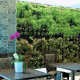 To help you get your green 2015 started, here is a list of the best eco-friendly hotels in South Africa.