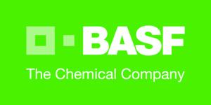 BASFc_wh30lg_4c