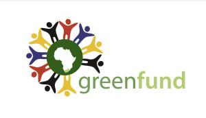 Green_Fund