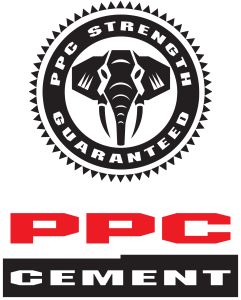 PPC Cement logo_stacked