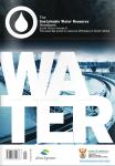 Sustainable Water Resource Handbook Volume 5