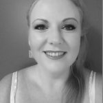 Karen Surridge-Talbot