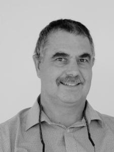Charles-Muller