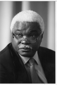 Photo-Profile-J.P-ELONG-MBASSI