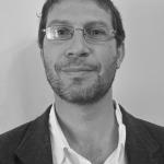 Etienne Gerber