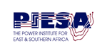 Piesa-Logo