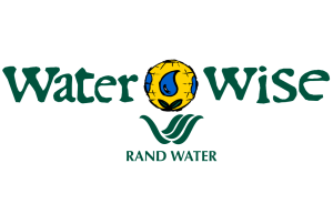 Water-Wise-Logo