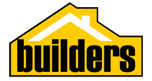 Copy of Builders