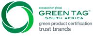 GGT_SA_Corp_Logo-Horizontal_2