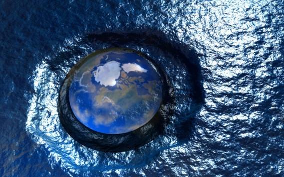 Globa Warming