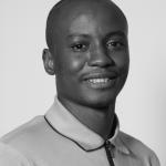 Jean-Marc Mwenge Kahinda