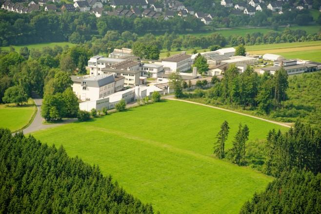Schmallenberg-Grafschaft_Fraunhofer-Institut_Sauerland-Ost_094