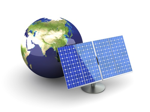 solar-power-44jpg