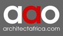 AA-LOGO-HIRES-2015v1