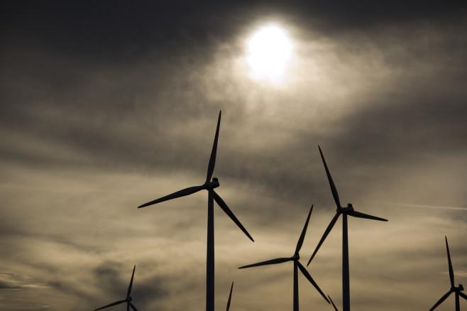 Meers_Oklahoma_wind_turbines_559098503_23926619f1_o