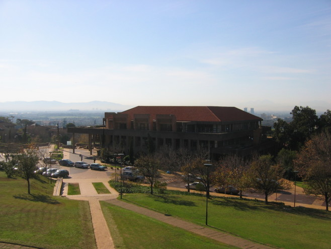 UCT_Kramer_Law_School