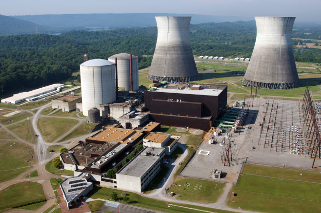 Bellefonte_Nuclear_Power_Plant