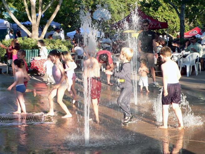 Fountain_Fun
