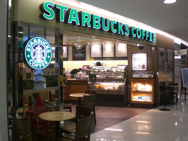 HK_Kln_Bay_EMAX_Starbucks_Coffee