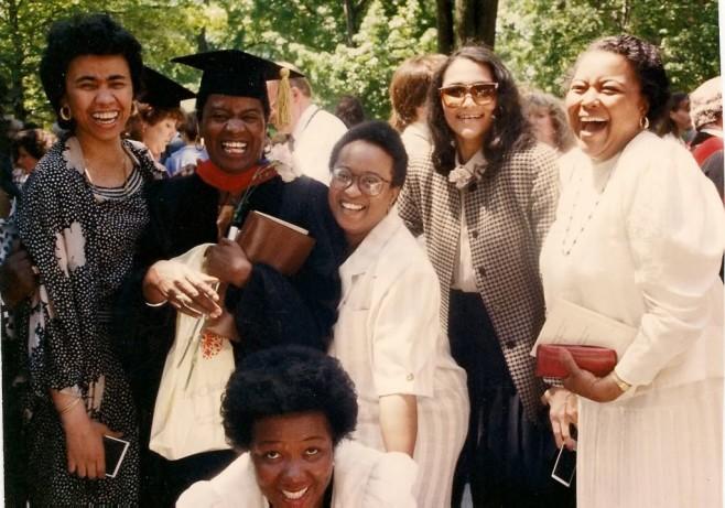 PrincetonSeminary1989