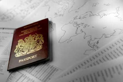 Vietnam-Tourist-Visa