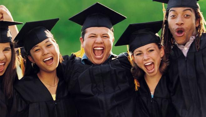 happy-graduates