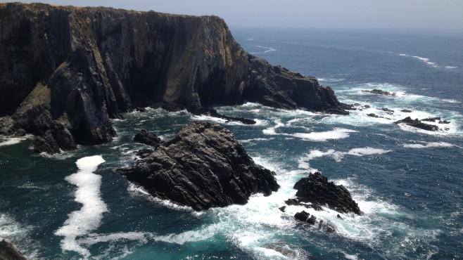 sea-nature-ocean-rocks