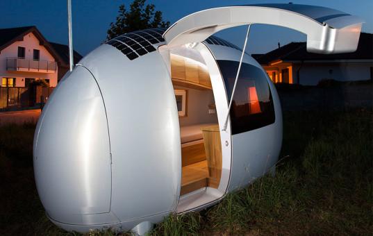 Ecocapsule-Design-1-537x340
