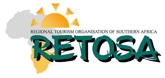 RETOSA-logo-resized