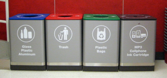 Target_recycling