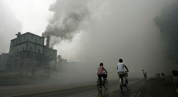 china-factory-pollution