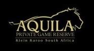 Aquila-e1455869940567.jpg