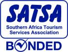 SATSA-Bonded-Logo-e1455806541936.jpg