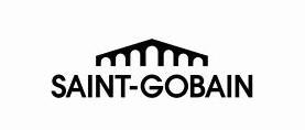 Saint-Gobain-logo-e1455803798164.jpg