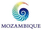 mozambique-e1455869175265.jpg