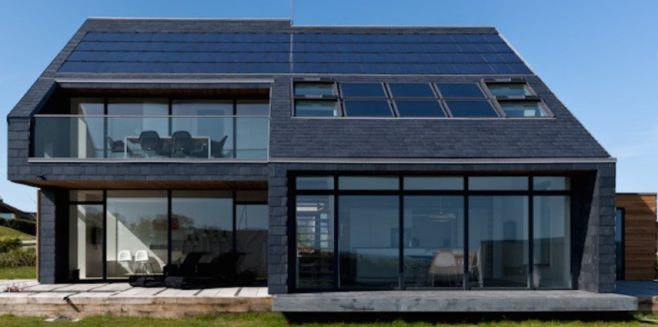 100%solar