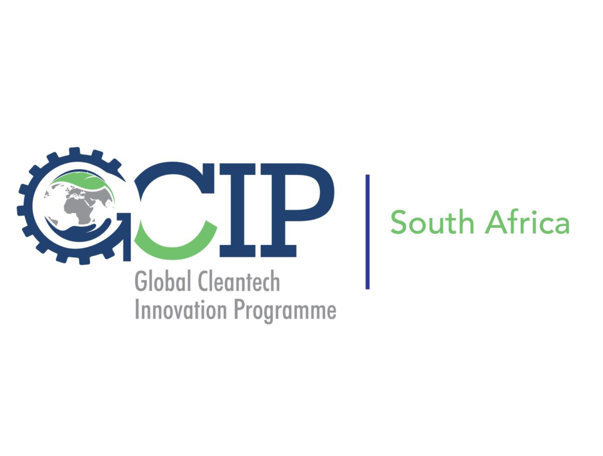 GCIP-SA-logo-high-res.jpg