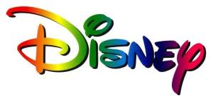 Disney-logo-1024x473