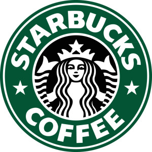 Starbucks-logo-1024x1024