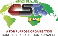 WCD16_Logo.png