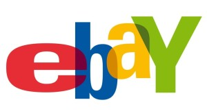 ebay_logo-e1463225543839-1024x554